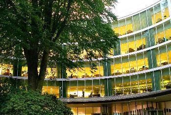 PSU Library